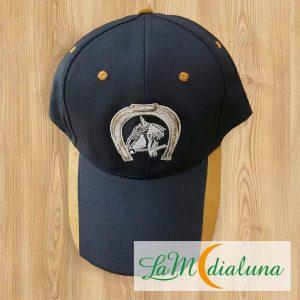 jockey Lamedialuna